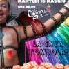 Martedì 16 maggio, dalle ore 22:00 – LA GAYA TOMBOLA! @RESPVBLICA