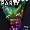 Martedi 5 giugno, dalle ore 22:00 – SINGLE PARTY