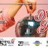 Martedì 18/12 Drag Show + Tombolata & Xmas party!