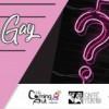 Martedì 22 Gennaio dalle ore 22:00 TRIVIAL GAY