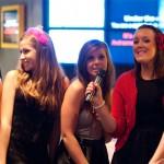 SP_Karaoke