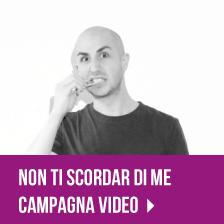 Campagna Video