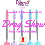 DRAGSHOW