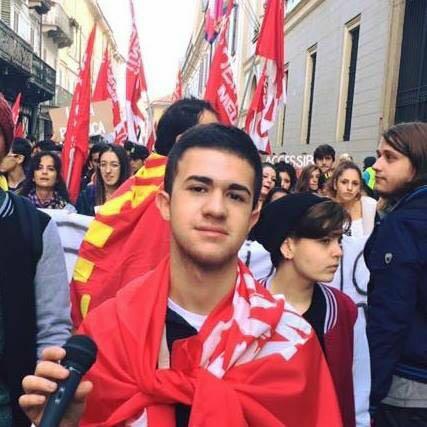 Edoardo Roncon