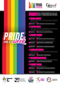 Locandina_Pride Week 2019