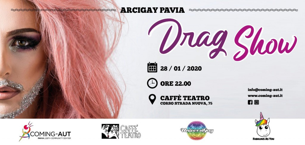 dragsfoh