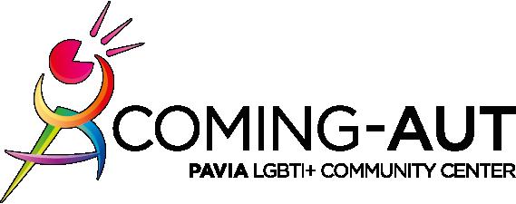 Coming-Aut