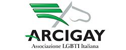 Arcigay_Logo