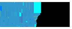 plus_logo_header-2