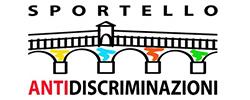 sportello_logo