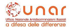 unar_logo